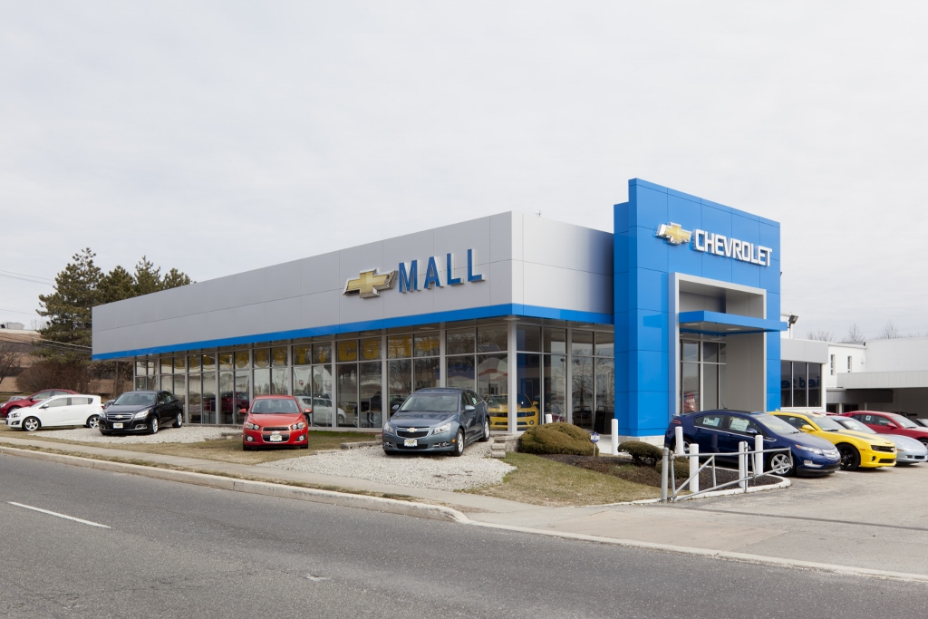 Capitol Chevrolet is a new & used car dealership located in San Jose, CA. We sell & service vehicles in Santa Clara, Sunnyvale & Fremont, CA.
