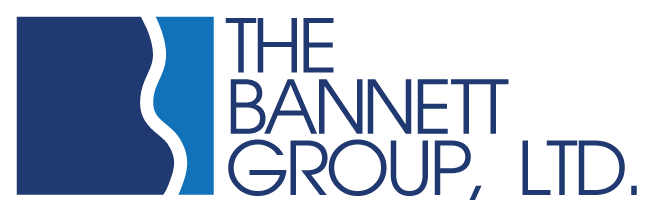 The Bannett Group